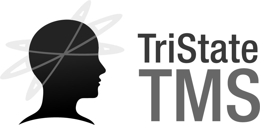 What is Depression? - TriStateTMS